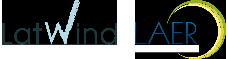 Latwind - LAER Renovables